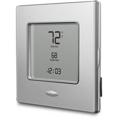 Edge® Programmable Thermostat