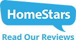 Canadian Comfort Heating and Cooling Services on HomeStars