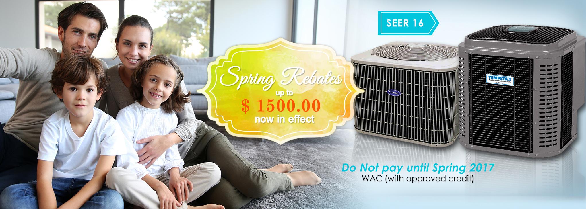 Spring-Rebates-2017-canadian-comfort
