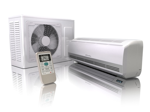 Strange Air Conditioner Noises May Mean Trouble
