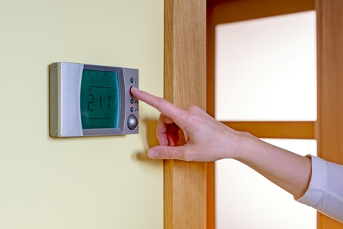Facts to Know About Programmable Thermostats