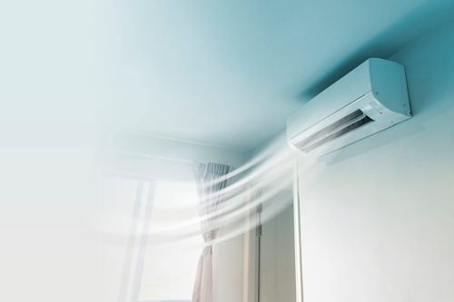 Advantages to Ductless Air Systems: What to Know