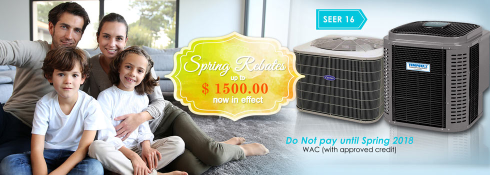 Spring-Rebates-2018-canadian-comfort